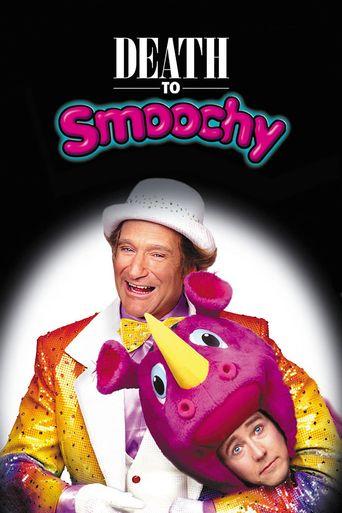 Watch Death to Smoochy