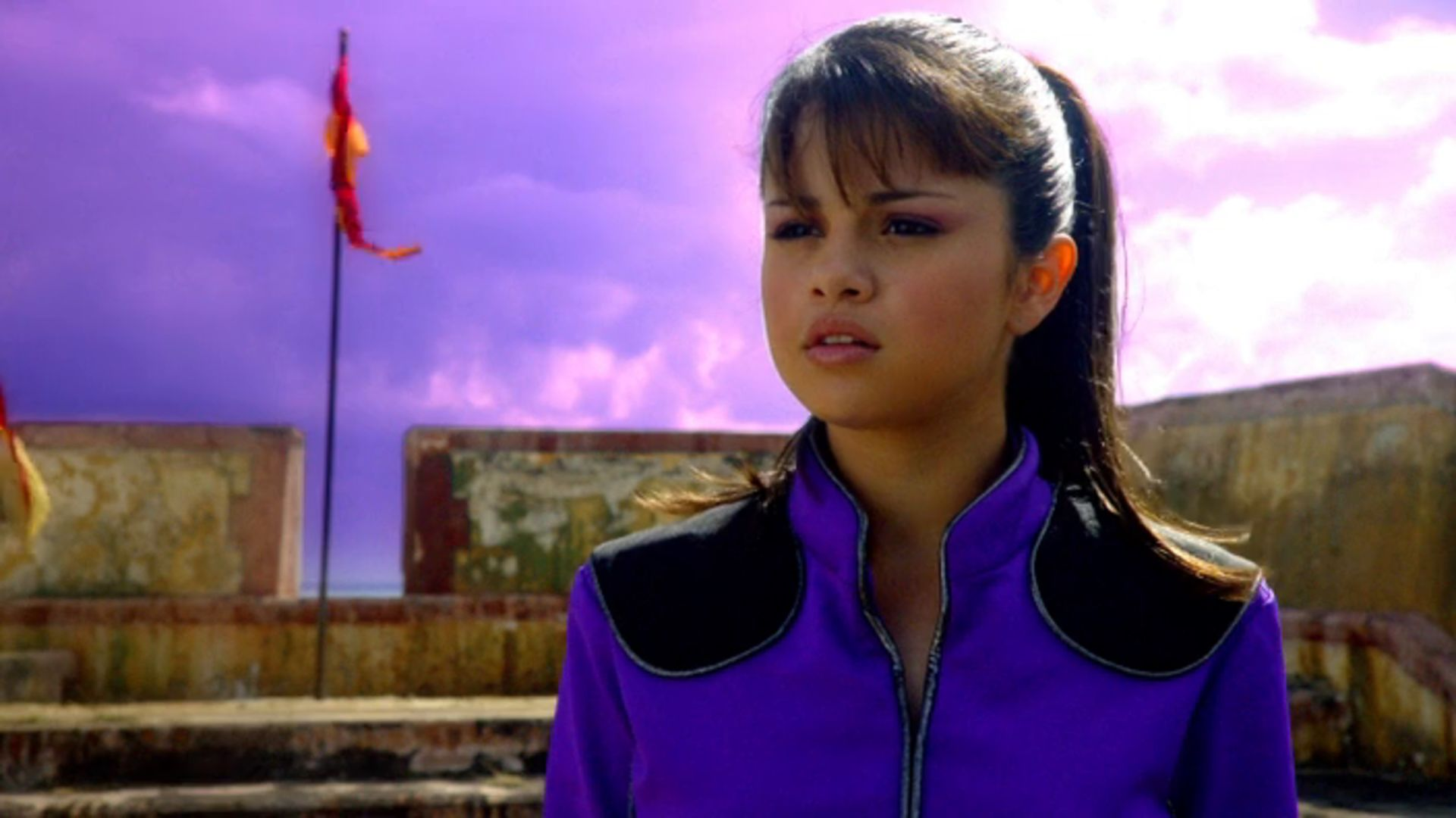 watch wizards of waverly place the movie 2009 online free