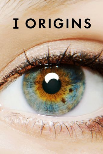 Watch I Origins