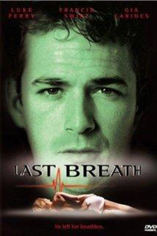 Lifebreath Poster