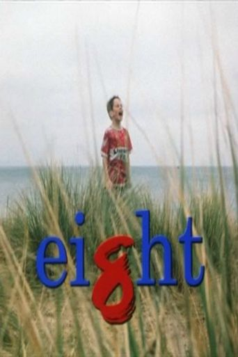 Eight Poster