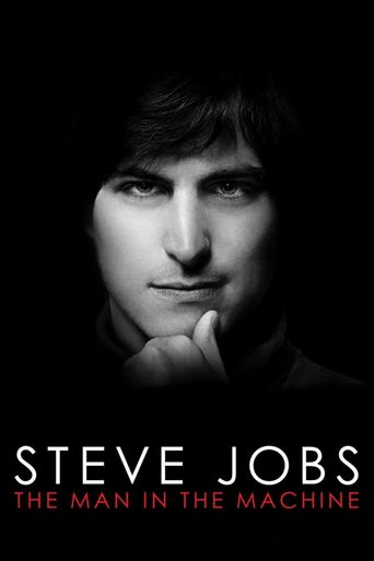 Watch Steve Jobs: The Man in the Machine