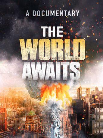 The World Awaits Poster