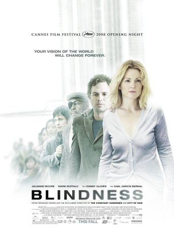 Watch Blindness