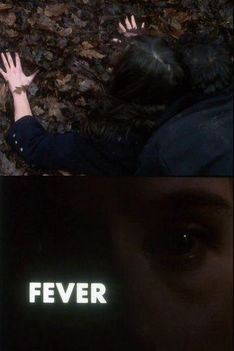 Fever Poster