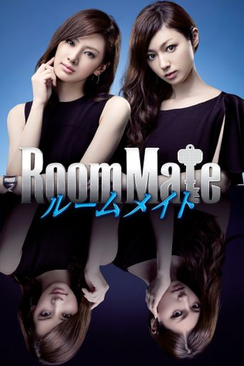 RoomMate Poster