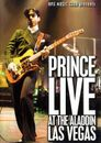 Watch Prince: Live at the Aladdin Las Vegas