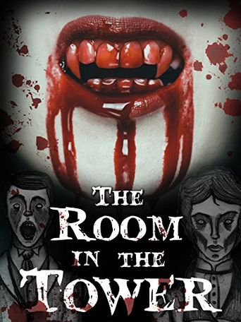The Room in the Tower Poster