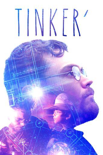 Tinker' Poster
