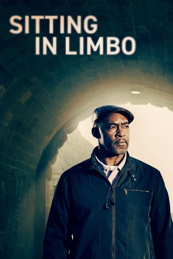 Sitting in Limbo Poster