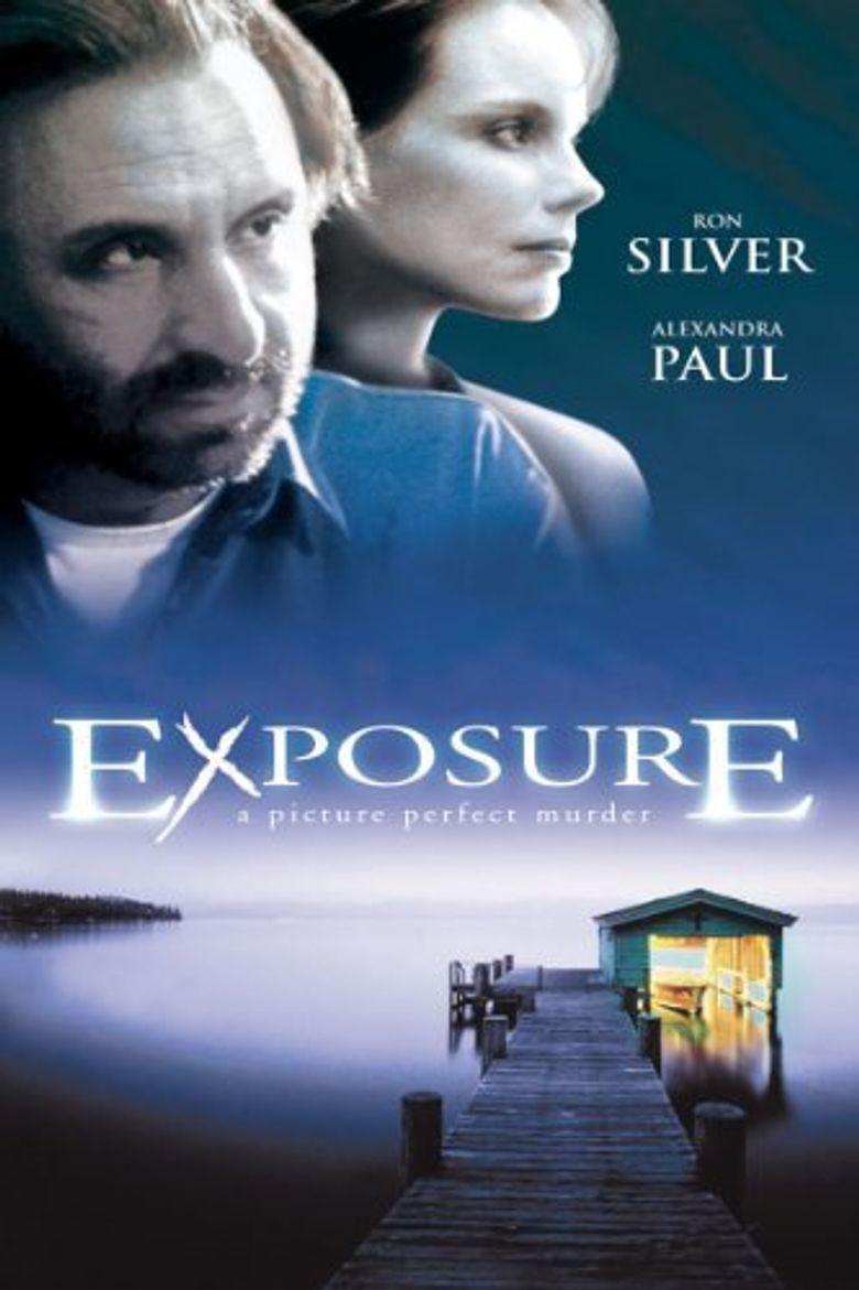Exposure Poster