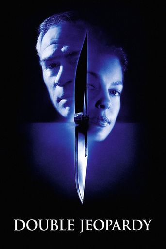Watch Double Jeopardy