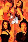Watch 54