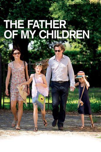 Watch Father of My Children