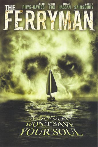 Watch The Ferryman