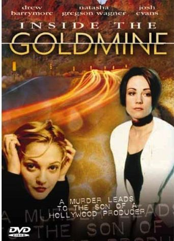 Inside the Goldmine Poster