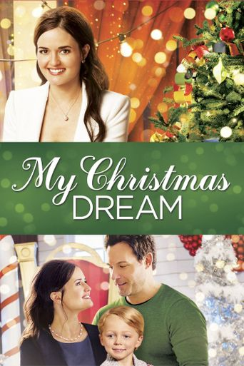 Watch My Christmas Dream