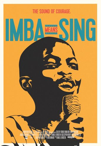 Watch Imba Means Sing