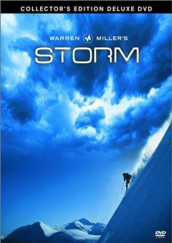 Watch Warren Miller's Storm