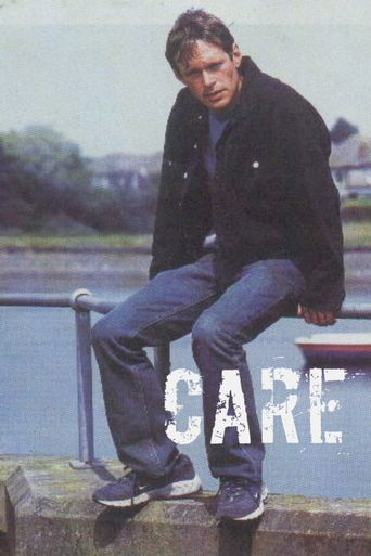 Care Poster
