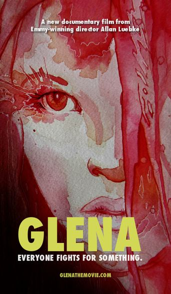 Watch Glena