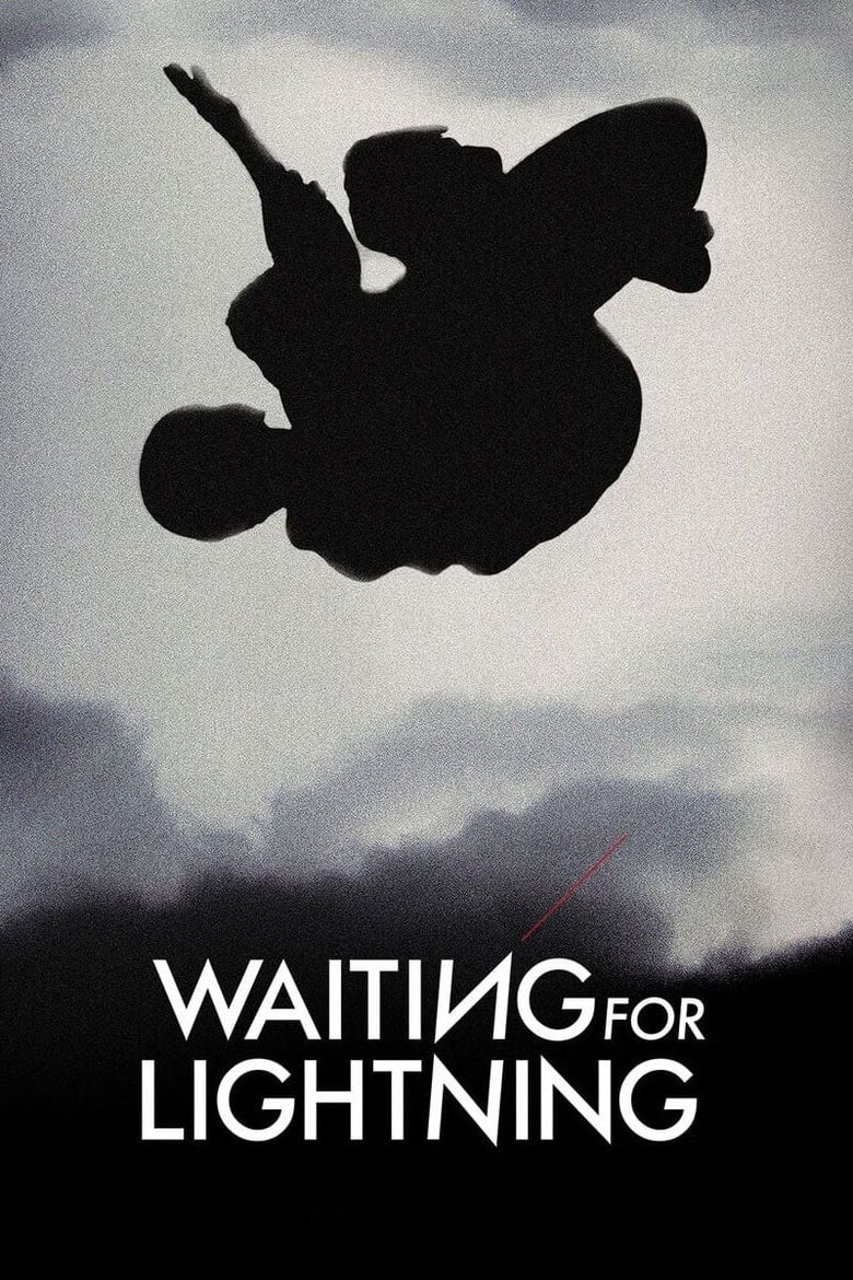 Watch Waiting for Lightning