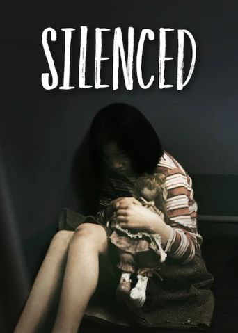 Watch Silenced