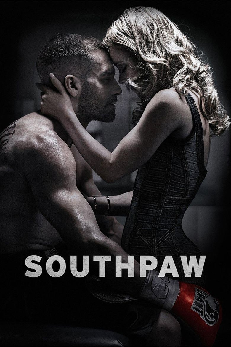 Southpaw 2015 Watch On Vudu Or Streaming Online Reelgood