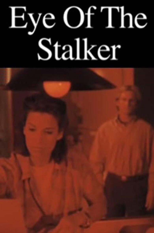 Eye of the Stalker Poster