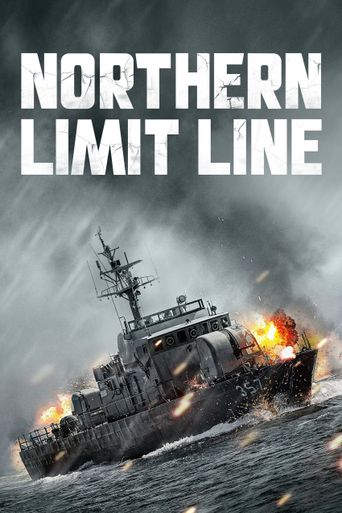 Watch Northern Limit Line