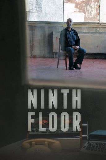 Ninth Floor Poster