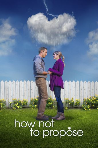 How Not to Propose Poster