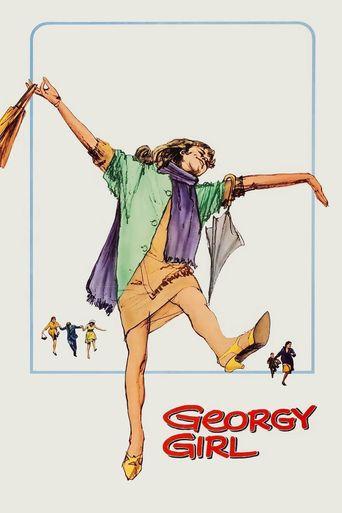 Watch Georgy Girl