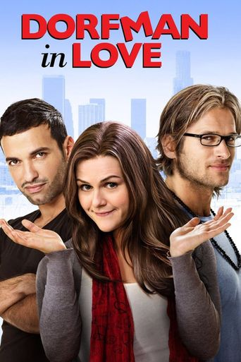 Watch Dorfman in Love