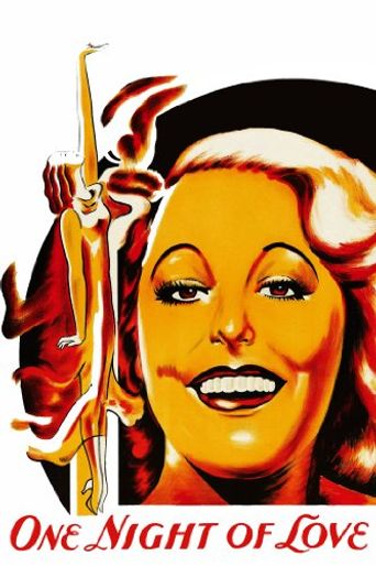 Watch One Night of Love
