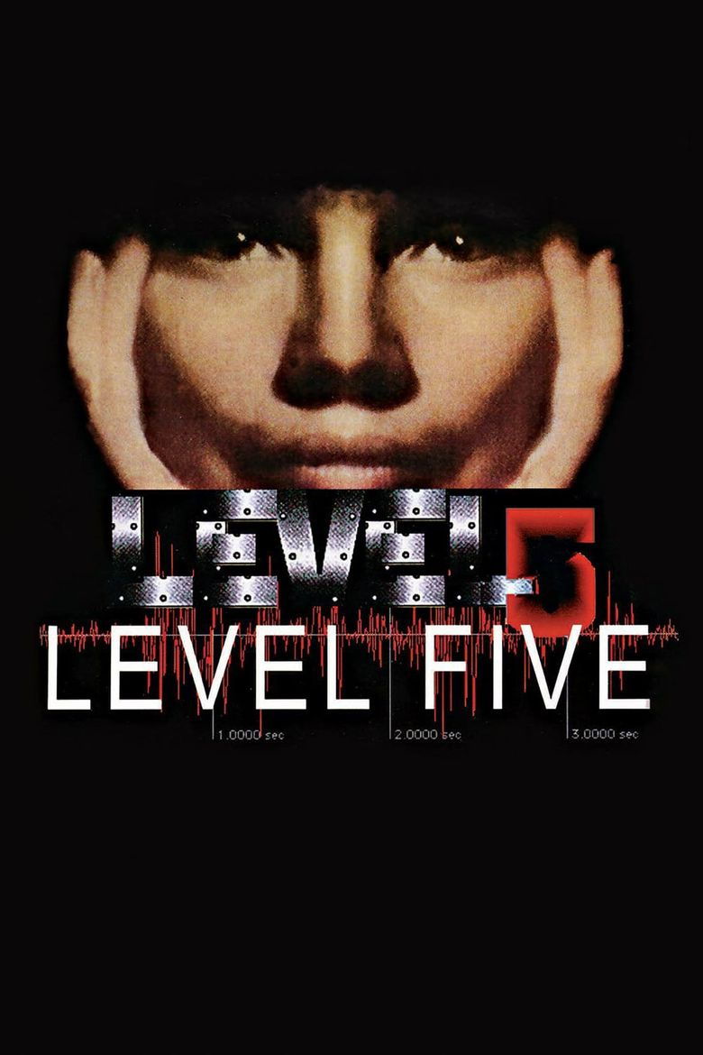Watch Level Five