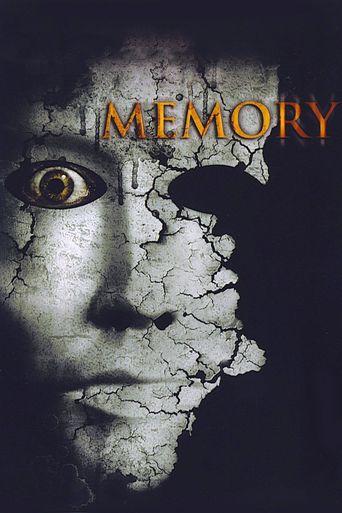 Memory Poster