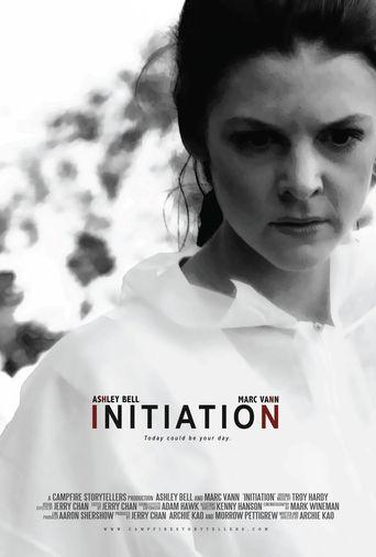 Watch Initiation