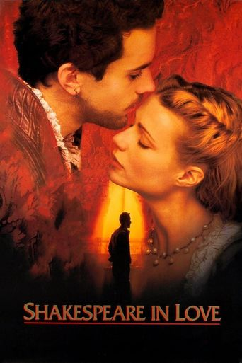 Watch Shakespeare in Love