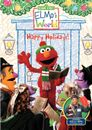 Watch Sesame Street: Elmo's World: Happy Holidays!