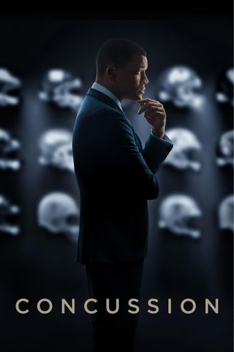 Watch Concussion