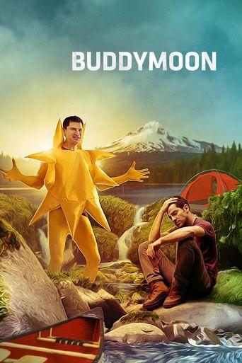 Watch Buddymoon
