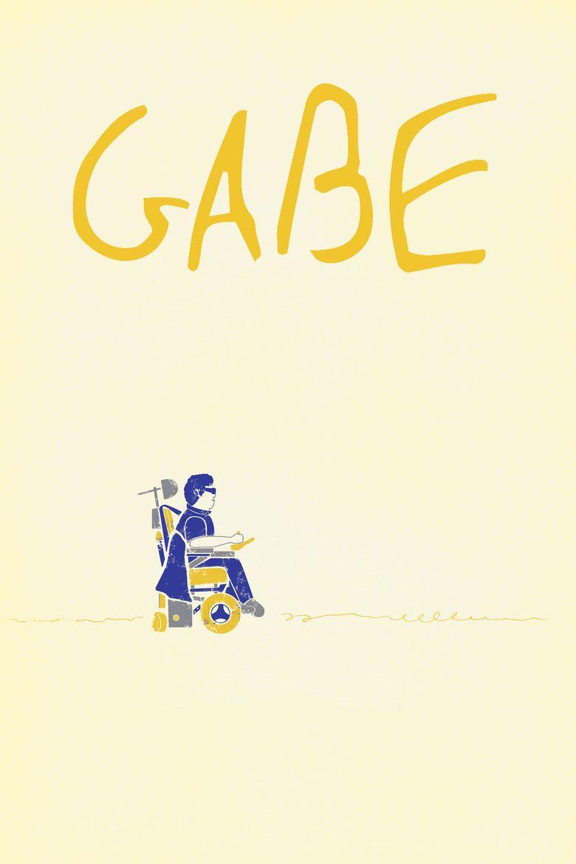 Gabe Poster