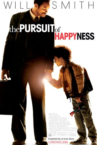 Watch The Pursuit of Happyness