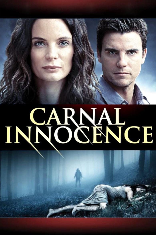 Carnal Innocence Poster