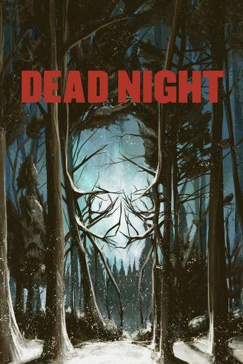 Dead Night Poster