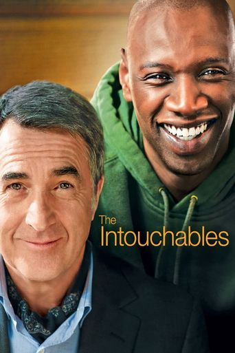 Watch The Intouchables