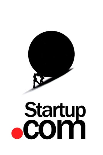 Watch Startup.com