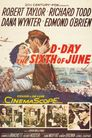 Watch D-Day The Sixth of June