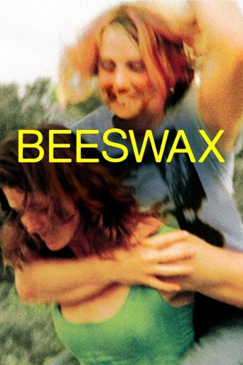 Watch Beeswax